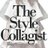 The Style Collagist