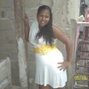 Wendy Mercado (@14Denwy) Twitter