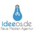 Follow ideeos.de