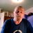 David Peach (@etinkwah) Twitter profile photo