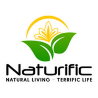 Naturific