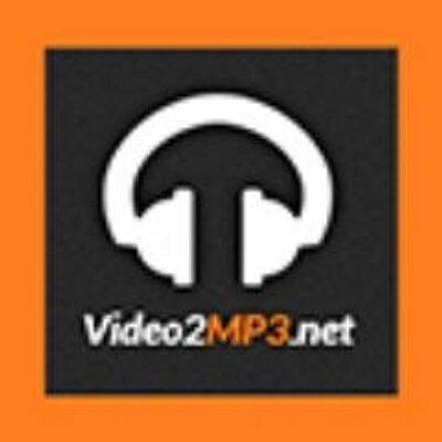 YouTube Video 2 MP3 Converter
