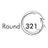 Round321