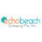 Echo Beach Gallery