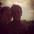 PJ Piel (@Tattoosbypj) Twitter profile photo
