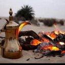 ريح الخزامى (@0101U) Twitter