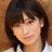 The profile image of narumiyaruri