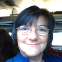 Helen Fields - @teachdemocracy - Twitter