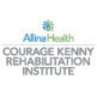 Courage Kenny  | Social Profile