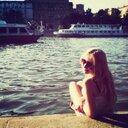 Marianna Donte's (@00_kalinina) Twitter
