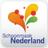 Schoonmaak Nederland