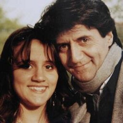 Twitter profile picture for Tom Conti