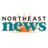 NortheastNewsBC