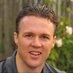 Twitter Profile image of @SandoESPN