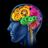 Deepings Psychology