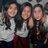 Ana_Twittea