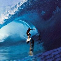 surfheure