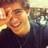 Arthur Goldstein - Arthur_Nathan_