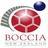 BocciaNZ avatar