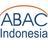 ABAC Youth