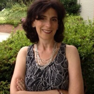 Susan Baer on Muck Rack