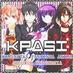 Anime lovers kpasi indonesia komunitas pecinta anime seluruh indonesia