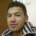 @alejandroqui199