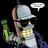 HarjoodJones's avatar'