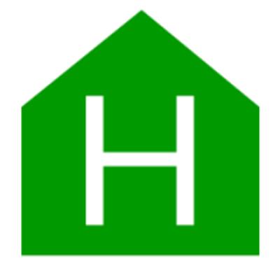 construye hogar on twitter casa moderna de un piso de