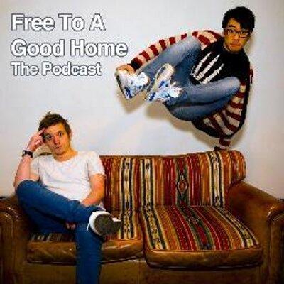 free to a good home furniture