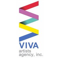 VAA ( @VivaArtists ) Twitter Profile