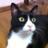 @yra00443 Profile picture