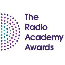 Radio Academy Awards Social Profile