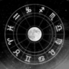 ZodiakArea