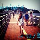 Sawanobori Megu (@0805Megurin) Twitter