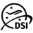Deut. SOFIA Institut (@SOFIA_DSI) Twitter profile photo