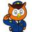愛知県警察 警務課採用センター