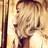 AmandaHoldenLove - Amanda_Holdenx