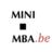 Mini-MBA.be