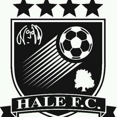 Hale Football Club