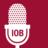 IoB_NewsHour's avatar