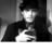 Photo de profile de ن RodionRomanovitch