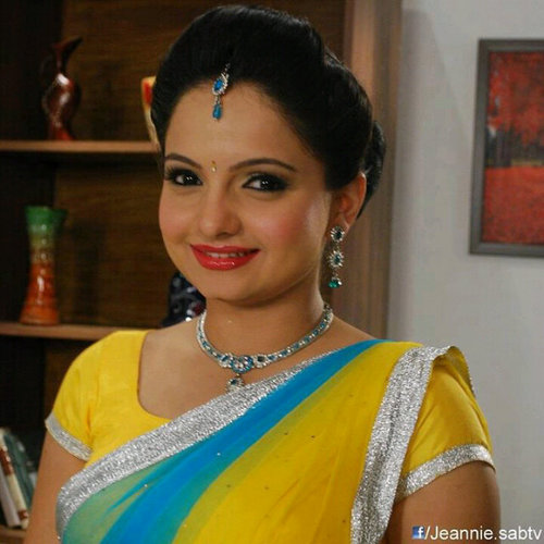 Giaa manek and mohammad nazim hookup