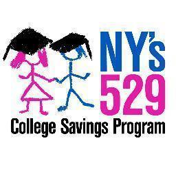 New York's 529 College Savings Program Direct Plan can make saving for your child's future easier.