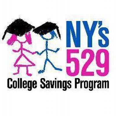 Ny 529 Direct Plan Ny529direct Twitter