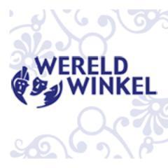 @Wereldwinkels