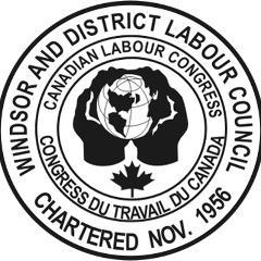 Windsor District