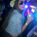 ☀!Botero Paula!!.. (@1194Paula) Twitter