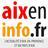 Avatar de @AixenInfo