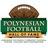 Polynesian Football